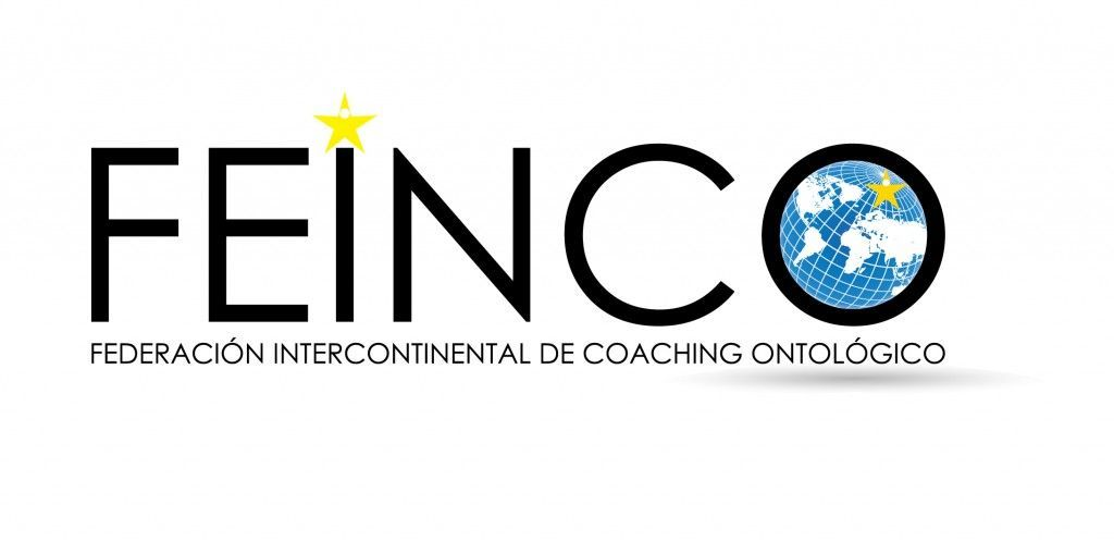 FEINCO coaching